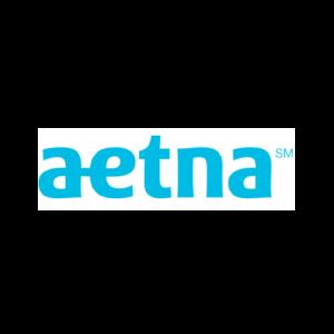 Insurance Partner - Aetna
