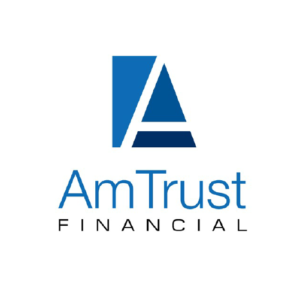 Insurance Partner AmTrust