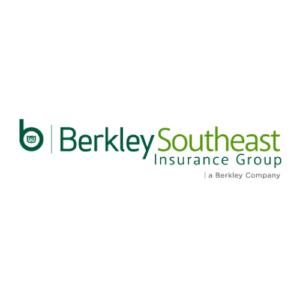 Insurance-Partner-Berkley-Southeast