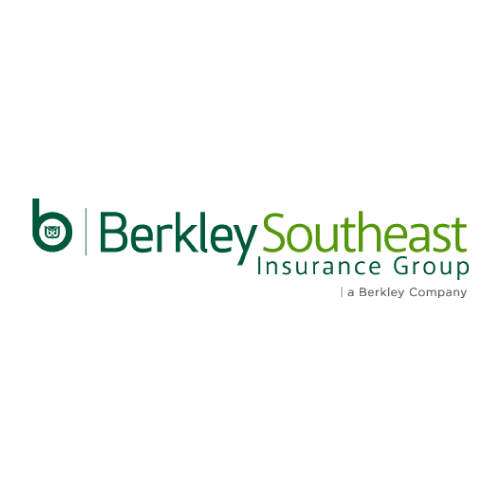 Insurance-Partner-Berkley-Southeast