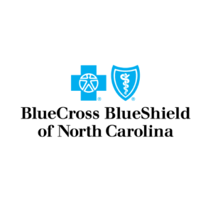 Insurance-Partner-Blue-Cross-North-Carolina