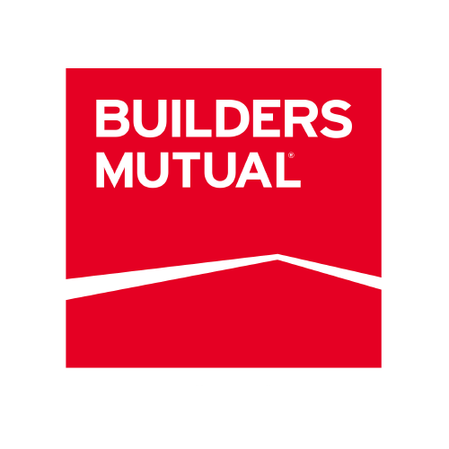 Insurance-Partner-Builders-Mutual