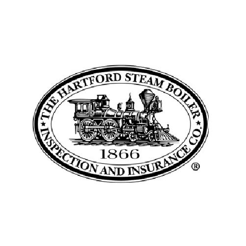 Insurance Partner Hartford Steam Boiler