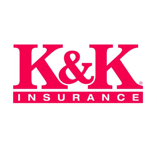 Insurance-Partner-K&K