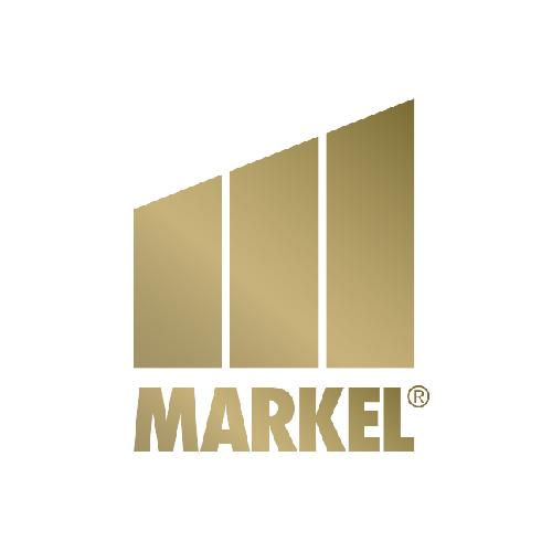 Insurance-Partner-Markel