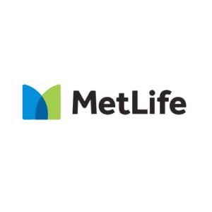 Insurance-Partner-Metlife