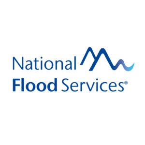 Insurance-Partner-National-Flood-Services