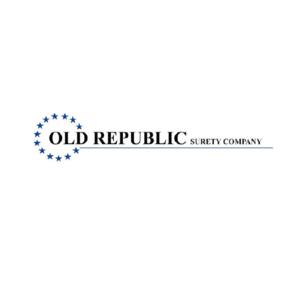 Insurance Partner Old Republic