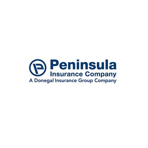Insurance Partner Peninsula