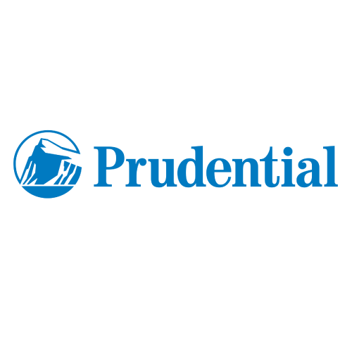 Insurance-Partner-Prudential
