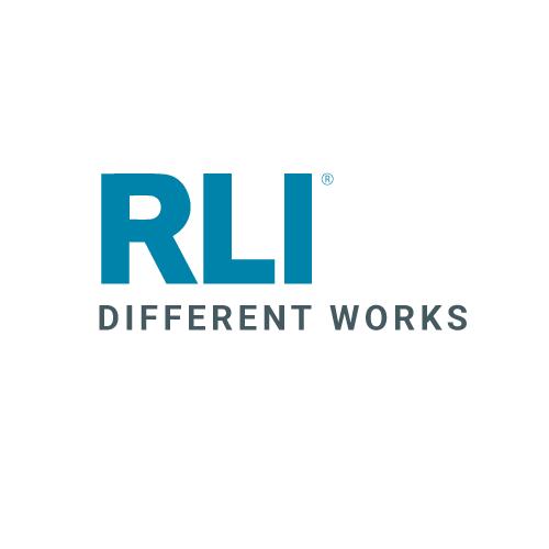 Insurance-Partner-RLI
