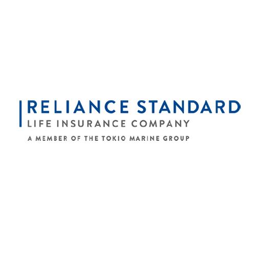 Insurance Partner Reliance Standard