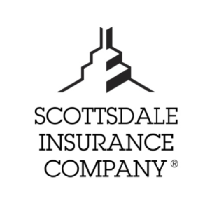 Insurance Partner Scottsdale Insurance