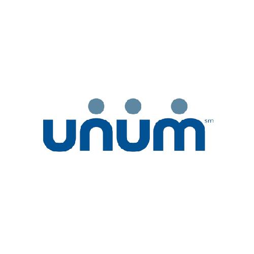 Insurance Partner -Unum