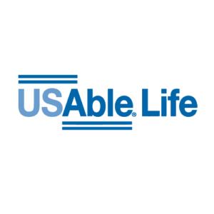 Insurance-Partner-Usable-Life