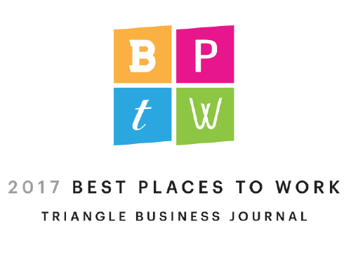 Award Best Places to Work