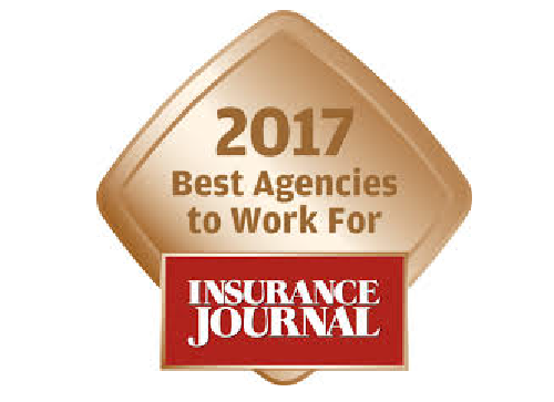 Award Insurance Journal