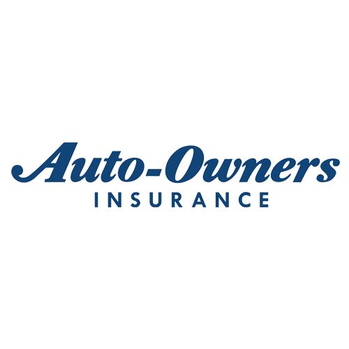 Carrier-Auto-Owners-Insurance