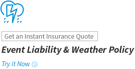 Employee Benefits North Carolina Jones Insurance Agency Garner Nc