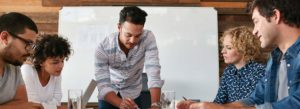 Header-Employees-Working