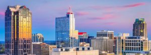 Header-Raleigh-NC-Skyline
