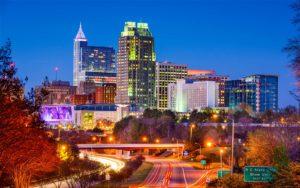 Jones Insurance - Homepage City Skyline Insurance