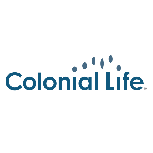Carrier-Colonial-Life